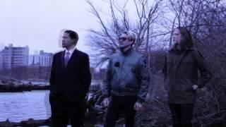 """Pop. 1280 """"Phantom Freighter"""" (Official Music Video)"""