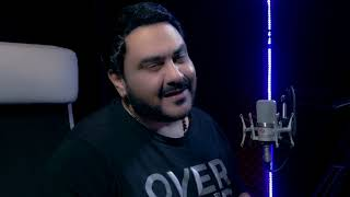 مازيكا قاسم السلطان - طك قلبي (فيديو كليب)| 2018 | (Qasim AL-Sultan - Tag Galby (EXCLUSIVE تحميل MP3