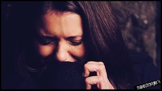 Дэймон и Елена, Damon & Elena l 'I get to die knowing i was loved; by you Elena Gilbert' [5x22]