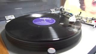 Rockin' Around The Christmas Tree - Brenda Lee (Lp Mono 1960 1962) vinyl