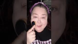 https://www.youtube.com/embed/ZGY_5BJDRT4