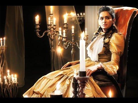 Latest Tamil Horror Movie KALAM  Full HD || SPEED KLAPS  downoad full Hd Video