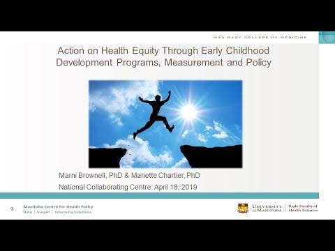 mp4 Healthy Child Manitoba Edi, download Healthy Child Manitoba Edi video klip Healthy Child Manitoba Edi