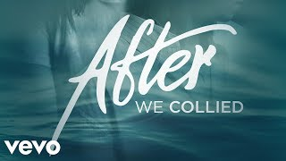 "Noah Cyrus   Lonely (from ""AFTER 2 WE COLLIED"" (Audio)"