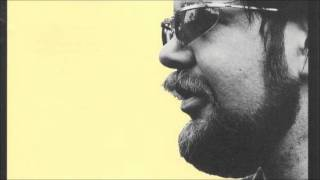 In The Pines  <b>Dave Van Ronk</b>