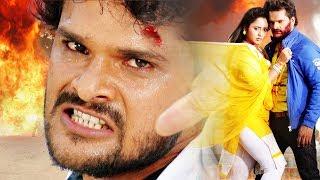 Khesari Lal Yadav Ki 2018 Ki Sabse badi Blockbuster Film | HD Movie