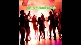 STARBUCK   Everybody Be Dancing  1977 Lyrics