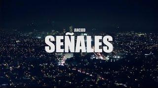 Ancud - Señales (lyric video)
