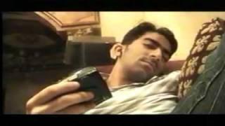 Qabar Ka Azaabpunishment Of Graveurdu Part 1 To 4 Movieflv