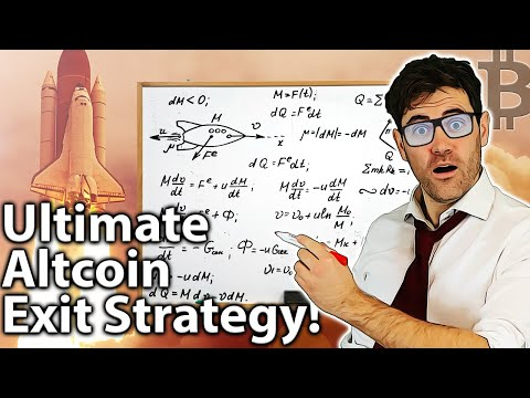Plataforma btc profit