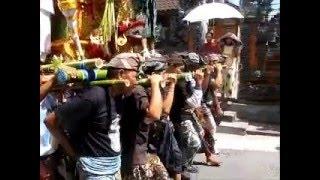 2014-05-19 Funeral (Part1), Lembongan