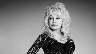 Dolly Parton . Mama . Pure & Simple . Lyrics
