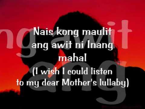 Kung paano vylichit kuko halamang-singaw