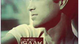 Chris Isaak -  The Lonely Ones - 1985