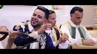 اغاني طرب MP3 #اغنية_ليبية حسن البيجو مع ريح الهوى و الشوق لفنان خليفة الزليطني تحميل MP3