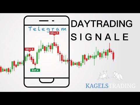 Welche aktien steigen