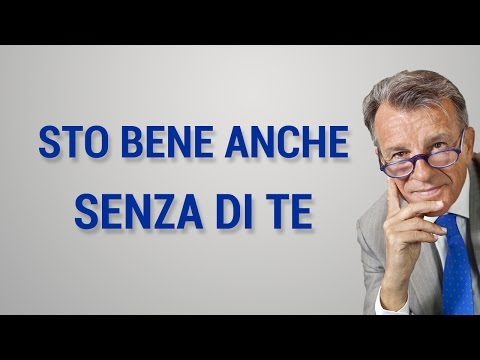 Video di sesso donna matura e animali
