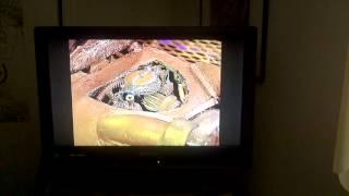 crashbox maintenance clip 3
