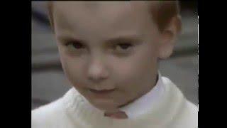 Jan Paweł II I Jego Cudowne Hobby [kwejk][wykop]