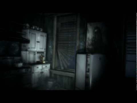 A Look At Silent Hill 8 On A Dark, Stormy Night