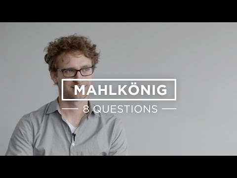 8 Frequent Questions from Our Readers to Mahlkönig | European Coffee Trip