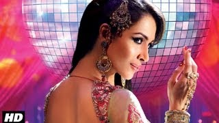 Anarkali Disco Chali (Item Song) - Housefull 2