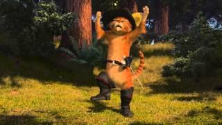 Shrek the Third - Trailer