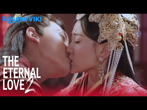 The Eternal Love 2 - EP30 | Wedding Night [Eng Sub]