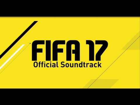 Bastille - Send Them Off! | FIFA 17 Soundtrack Mp3