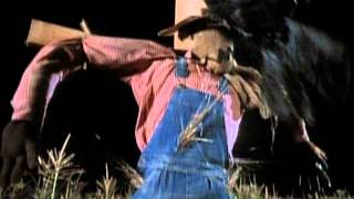 Children of the Corn V: Fields of Terror (1998) Video