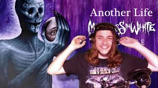 Another Life (Motionless In White)   REVIEWREACTION