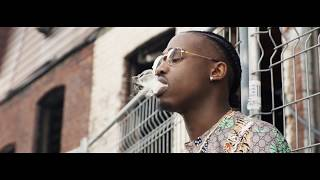 """NEW MUSIC - Deono featuring JetLyse x KG """"No Discussion"""" (Toronto, ON)"""