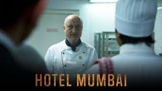 Trailer of Hotel Mumbai (2019)