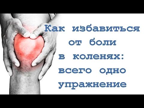 Прополис лечение артроза коленного сустава