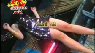 تحميل اغاني الليالي الساخنة - حجيات - كاس العرب MP3