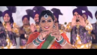 Jhanjar mp3 song  Rupinder Handa