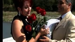 Валерий Мурадянц-Дарите женщинам цеты
