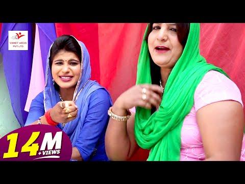 गाँव की औरतें लोकगीत में देती है ऐसी ऐसी गाली (नाड़ा खुल खुल जाये) Babita Song 2018 !! Ladies Lokgeet