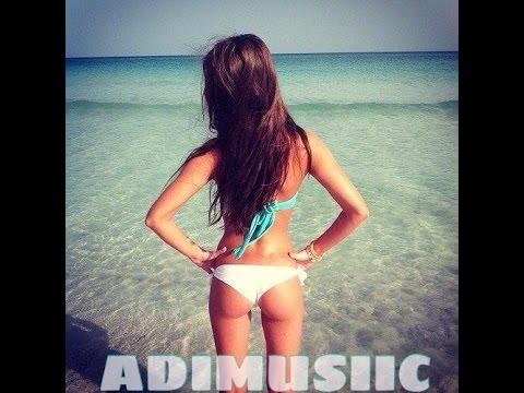 AdamXD297's Video 132126915731 ZGvhnNFWPEQ
