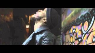 Came 4 Me - Tory Lanez (Video)