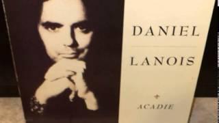 Daniel Lanois - St. Ann's Gold