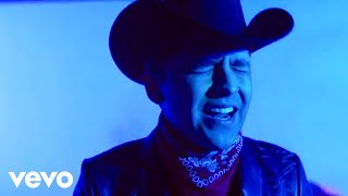 Christian Nodal   Perdóname (Video Oficial)