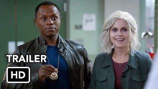 Trailer Saison 3 #2