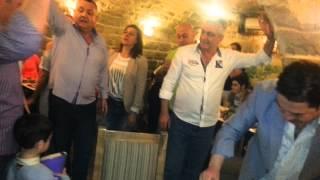 تحميل اغاني bashar darwish mat3m alhag 3 بشار درويش مطعم الحاج 3 MP3