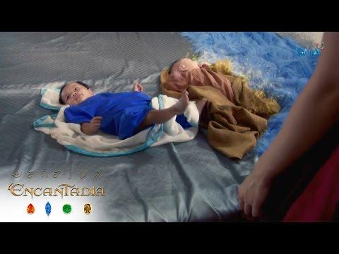 Tablet ng parasites sa panahon ng paggagatas