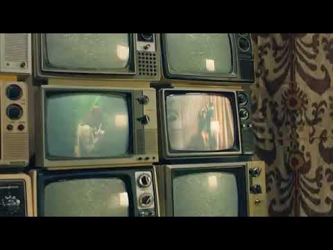 Wizkid official video fever
