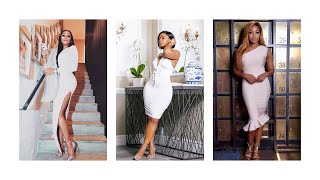 Bonang, Lorna Maseko & Boity - What's Going On? 🤔 Celebrity Friendship
