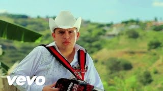Callejero y Mujeriego - Calibre 50  (Video)