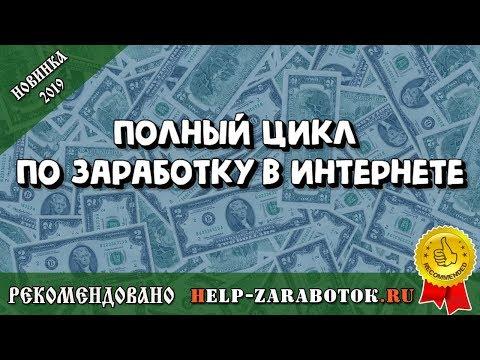 Доллар рубль опцион