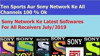 all china receiver software free download - Free video